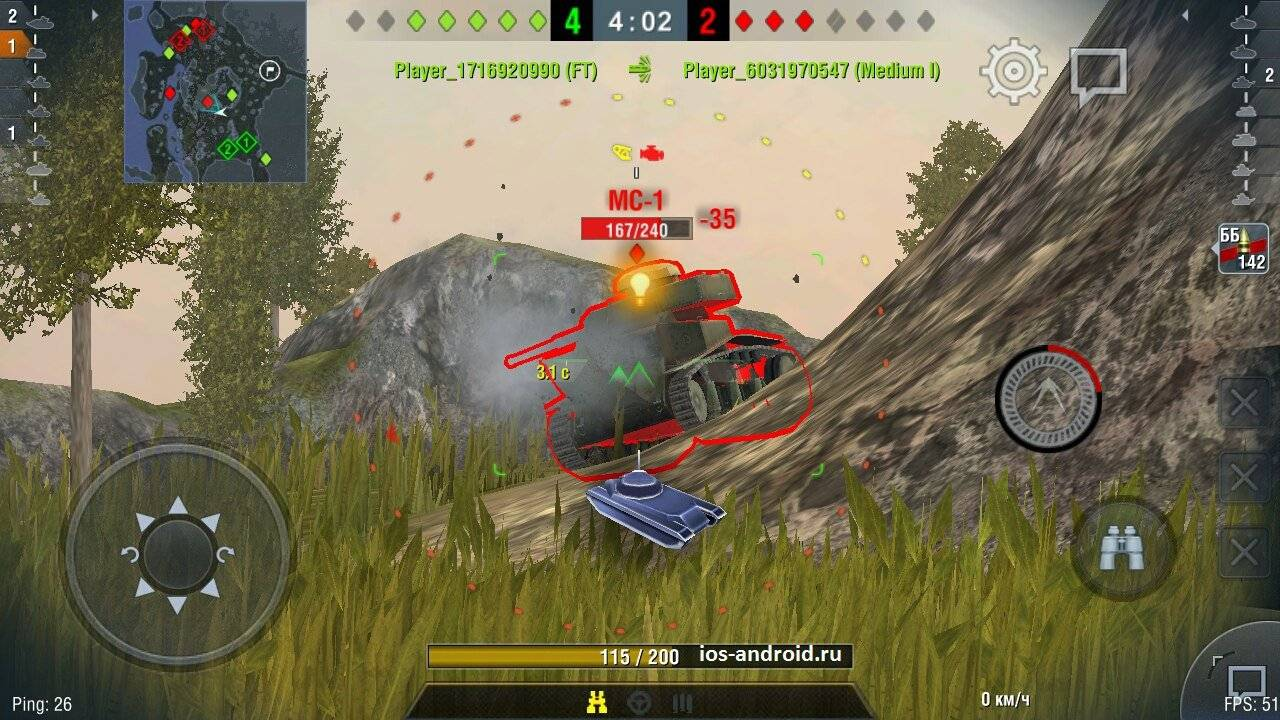 Бонус коды для world of tanks blitz 2018 …