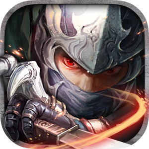 Conquer Online 2: Infinite Battle