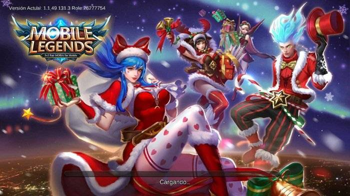 Mobile Legends: секреты игры