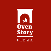 Oven Story Pizza - Order Online