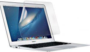 MacBook Air 13 2016
