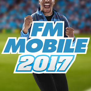 Manager Mobile 2017