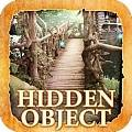 Hidden Worlds Adventure