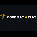 GDFplay Poker