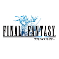 Final Fantasy 1: Anniversary Edition